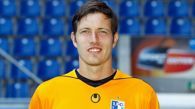 Profile picture of Matthias Tischer