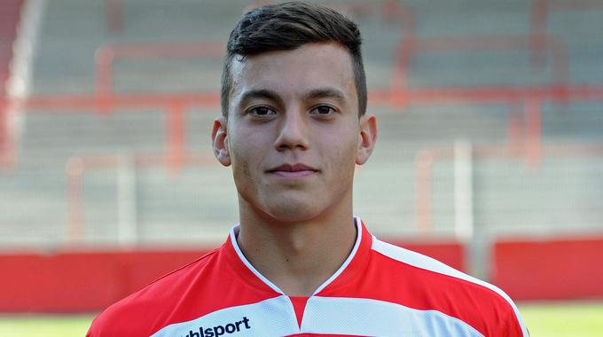 Profile picture of Onur Yesilli