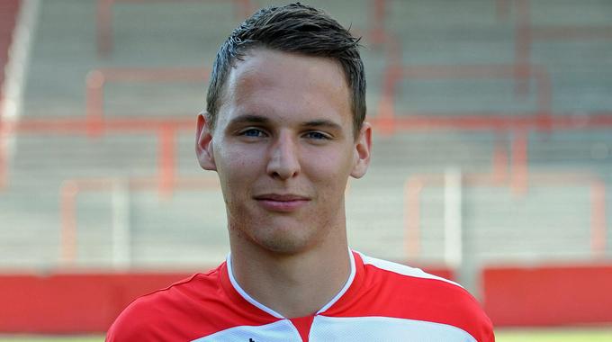 Profilbild von Pascal Wedemann