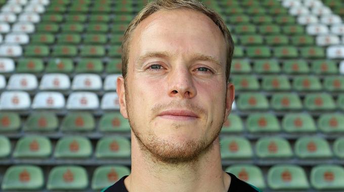 Profilbild von Nils Lange