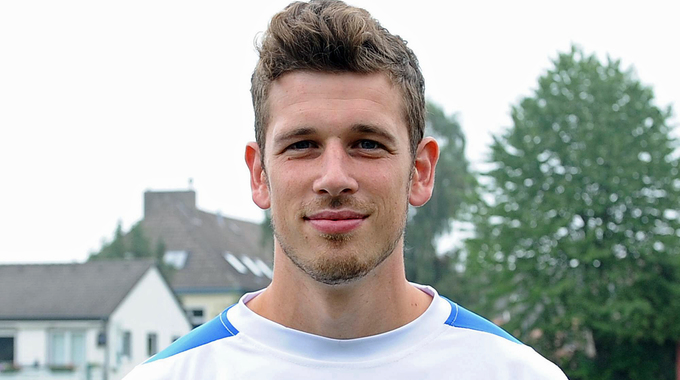 Profilbild von Jörn Zimmermann