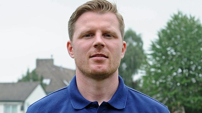Profile picture of Michael Lorenz