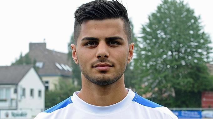 Profilbild von Ömer Akman