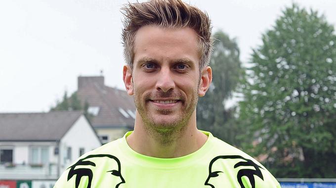 Profilbild von Philipp Kunz