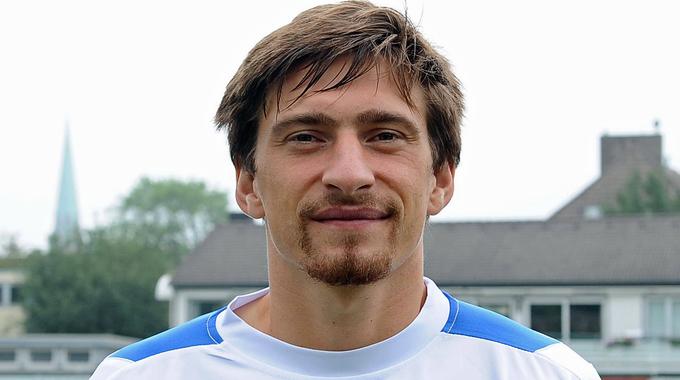 Profilbild von Vincent Wagner