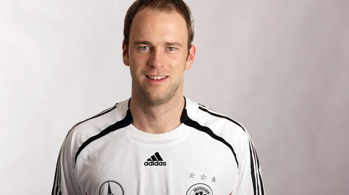Profilbild von Fabian Ernst