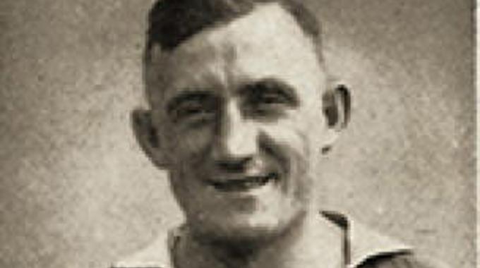 Profilbild von Hans Kalb