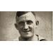 Profile picture of Hans Kalb