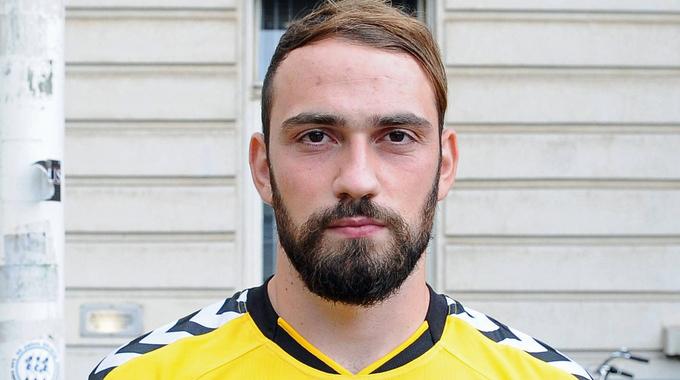 Profilbild von Aliosman Aydin