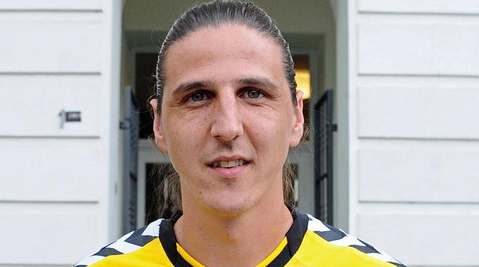Profilbild von Giannis Alexiou