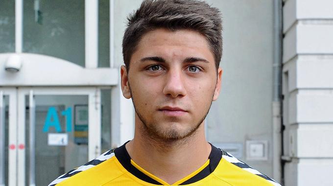 Profile picture of Kerem Koray Sahin