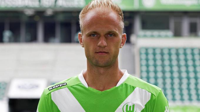 Profilbild von Jonas Sonnenberg