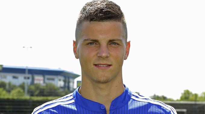 Profile picture of Jean-Pierre Schilling