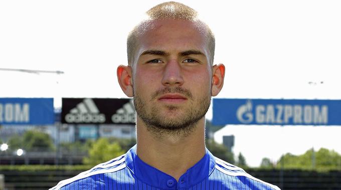 Profilbild von Sebastian Hedlund