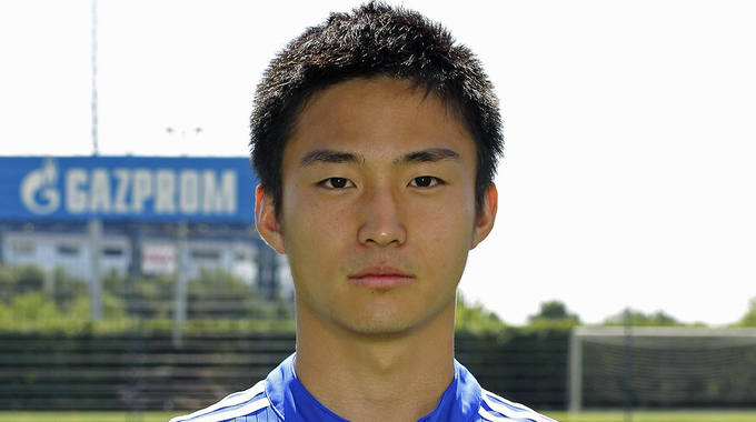 Profilbild von Yuki Nakagawa