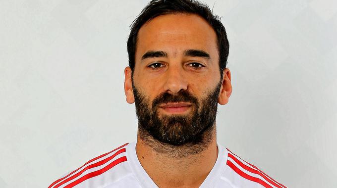 Profile picture of Fabio Morena