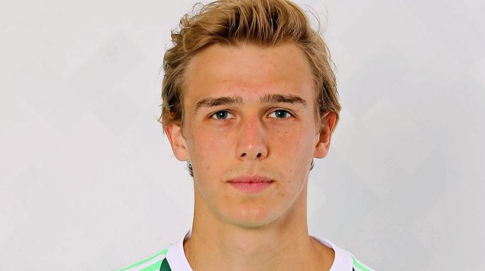 Profilbild von Johannes Kreidl