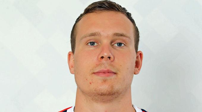 Profilbild von Tino Dehmelt