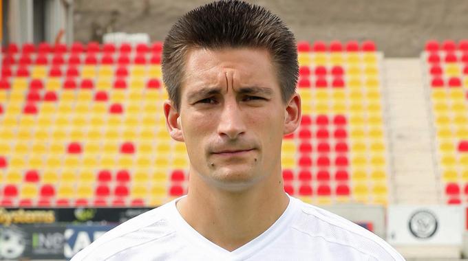Profilbild von Marc Groß