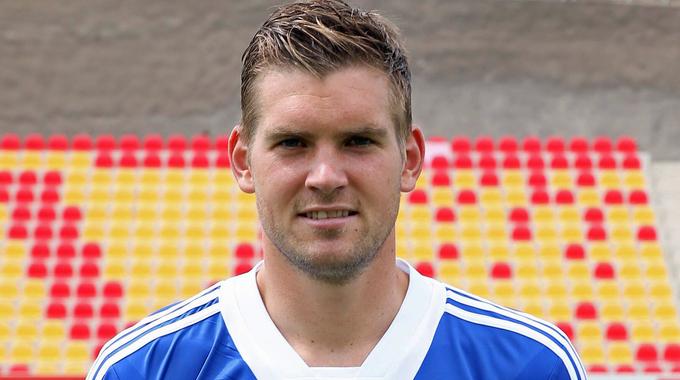 Profilbild von Morten Jensen