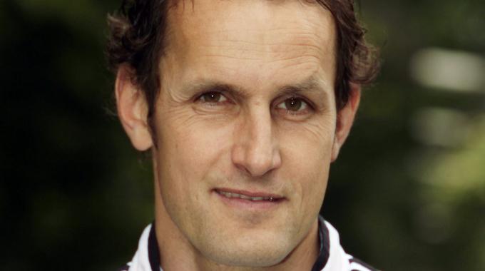 Profilbild von Heiko Herrlich