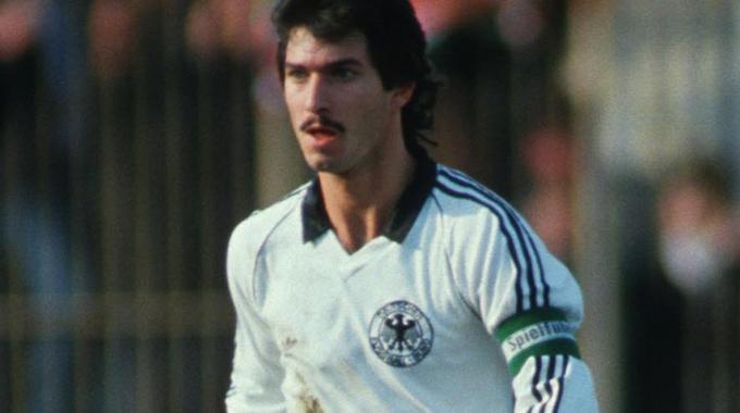 Profilbild von Herbert Waas