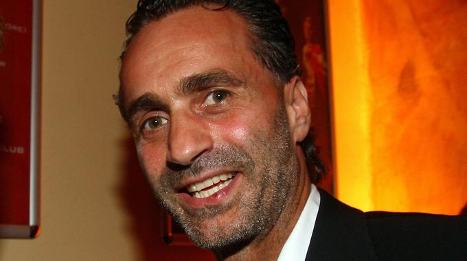 Profile picture of Maurizio Gaudino