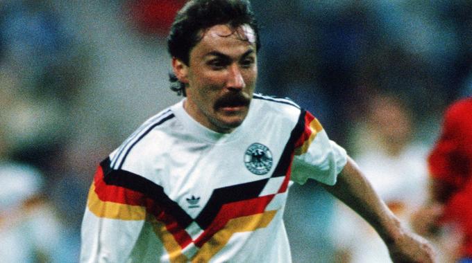 Profilbild von Wolfram Wuttke