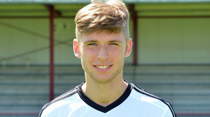 Profilbild von Boris Glaveski