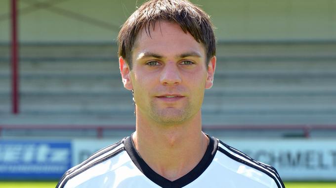 Profilbild von Fabian Großeschallau