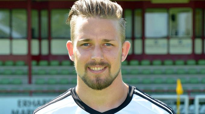 Profilbild von Manuel Rasp