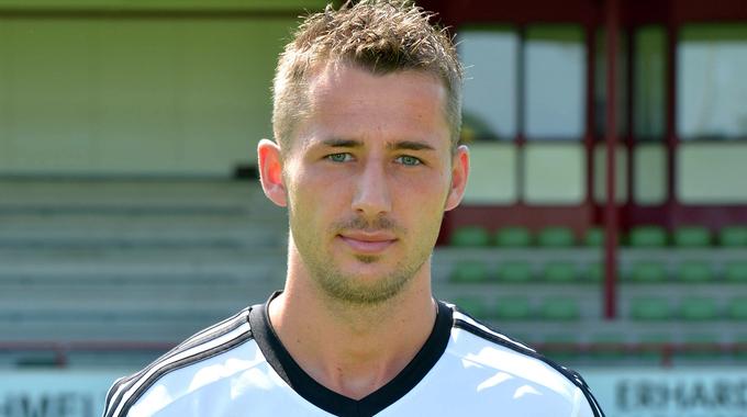 Profilbild von Nico Hecker