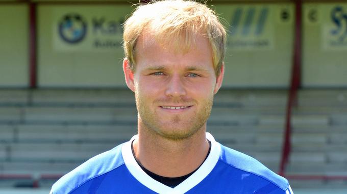Profile picture of Sebastian Lange