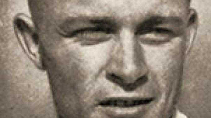Profilbild von Andreas Kupfer