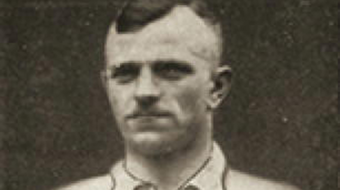 Profilbild von Heinrich Träg