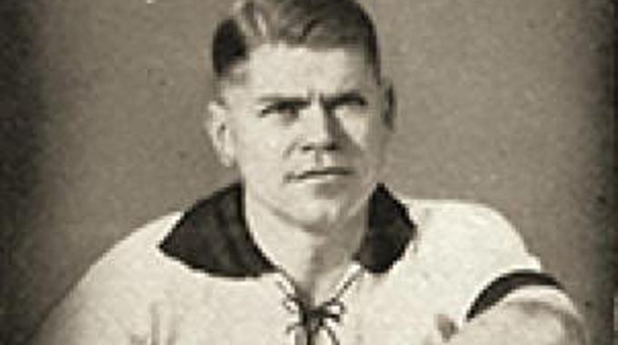 Profilbild von Luitpold Popp