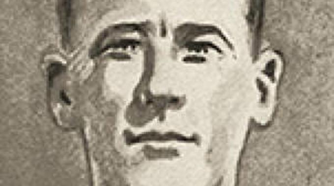 Profilbild von Marius Hiller