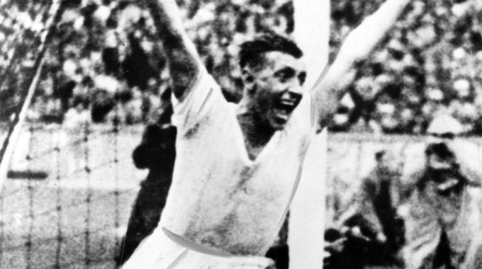 Profilbild von Adolf Urban