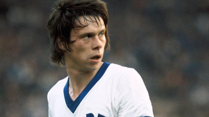 Profilbild von Jürgen Sparwasser