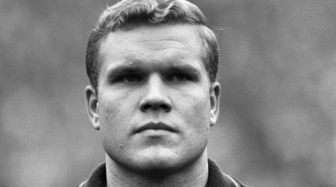 Profilbild von Klaus-Dieter Sieloff