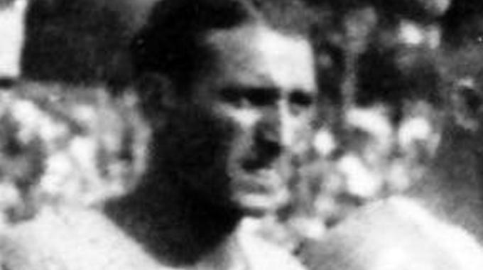 Profilbild von Ernst Poertgen