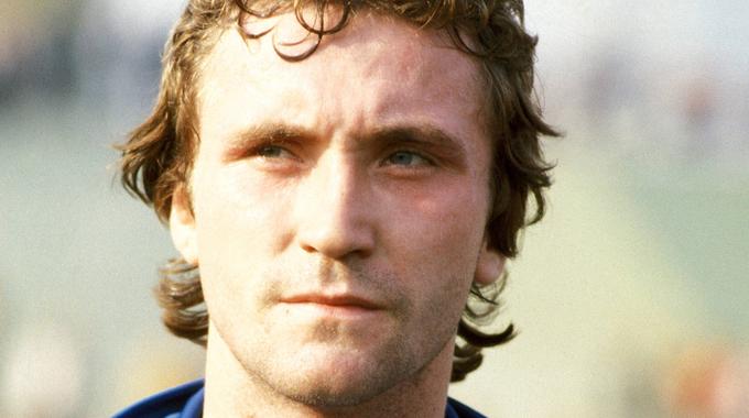 Profilbild von Gerd Weber