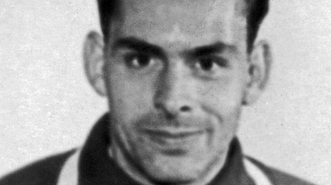 Profile picture of Heino Kleiminger
