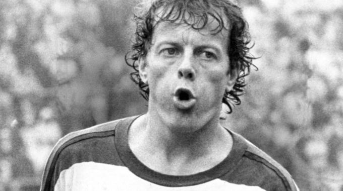 Profilbild von Herbert Wimmer