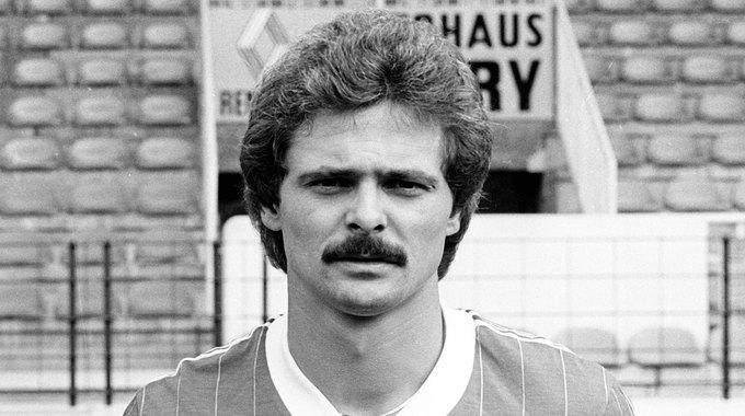 Profilbild von Lutz Eigendorf