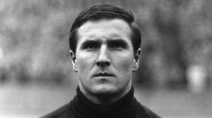 Profilbild von Rudi Brunnenmeier