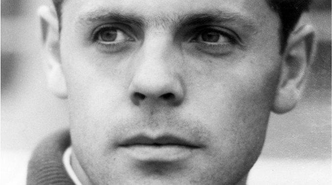 Profilbild von Werner Heine