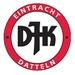 Vereinslogo DJK Eintracht Datteln Ü 40