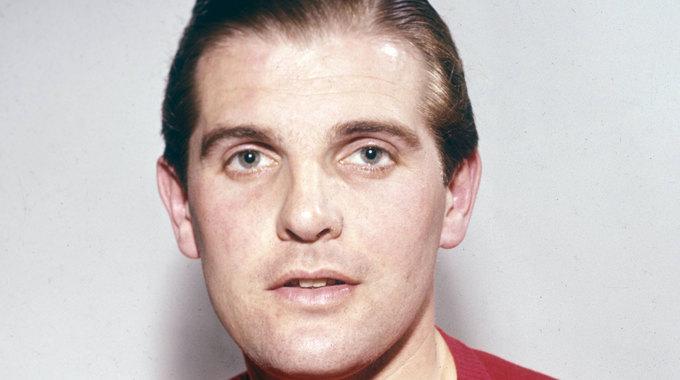 Profilbild von Georg Stollenwerk
