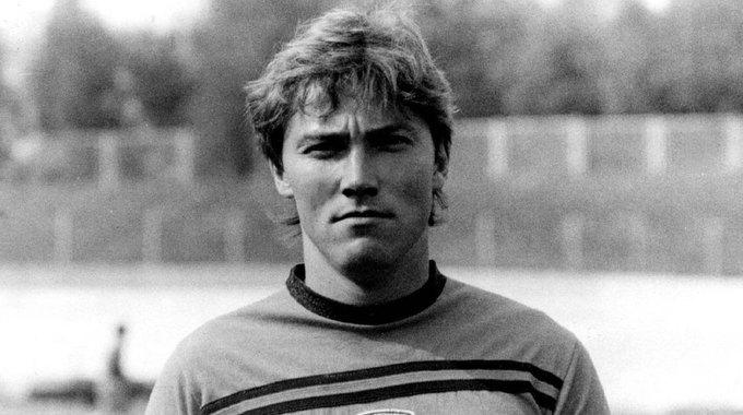 Profile picture of Matthias Doschner